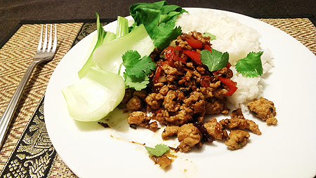 beef-mince-thai-rice