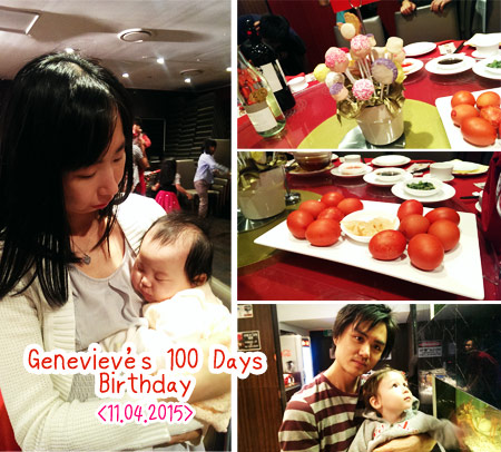 genevieves-100-days-birthday