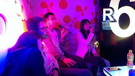 karaoke05