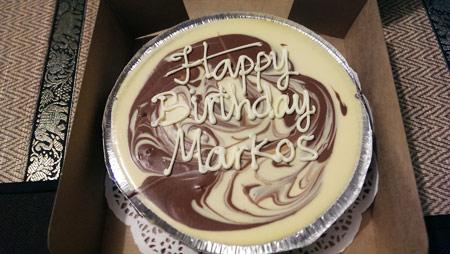 marble-cheesecake