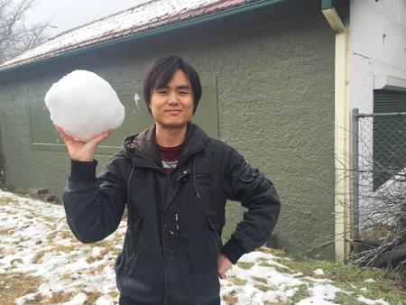 snow08