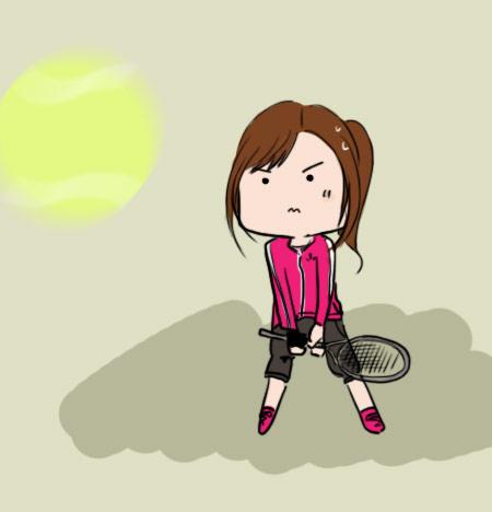tennis-chibi-play