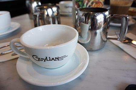 guylian-02