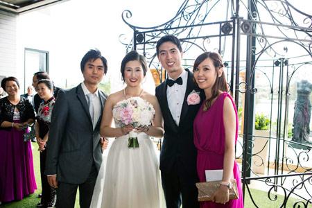 garyange-wedding01