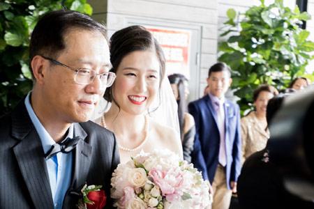 garyange-wedding02