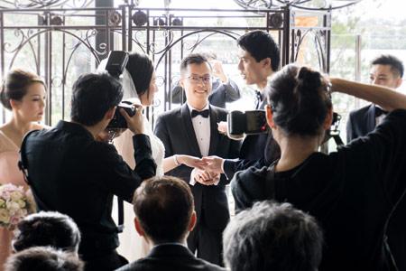 garyange-wedding05