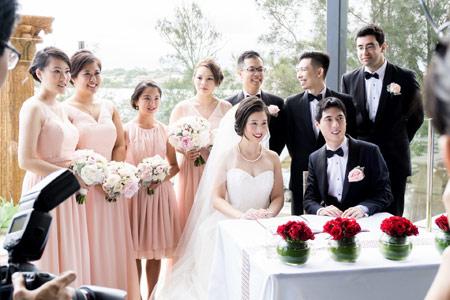 garyange-wedding07