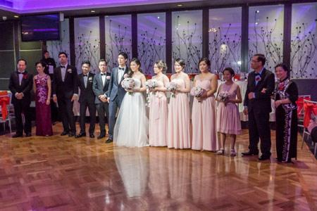 garyange-wedding22