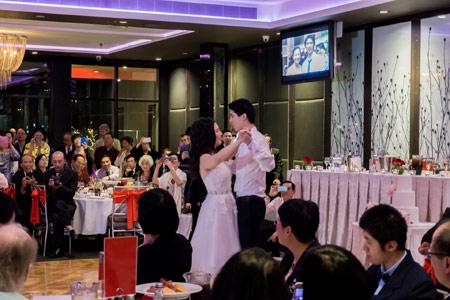 garyange-wedding25
