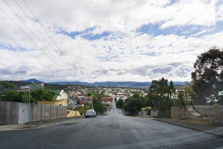 tasmania-61