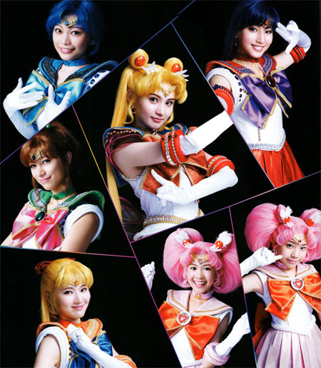 SailorMoon-UnNouveauVoyage-02