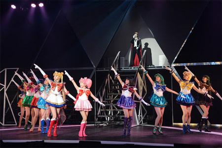 SailorMoon-UnNouveauVoyage04