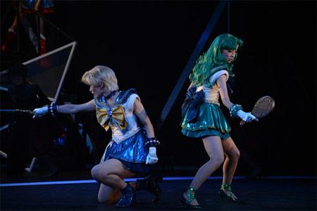 SailorMoon-UnNouveauVoyage19