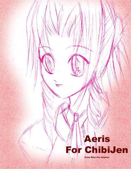 aeris-byblox