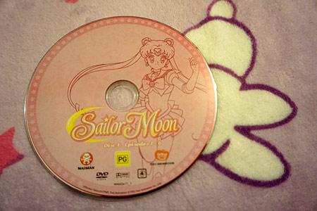 sailormoon-madmanDVD04