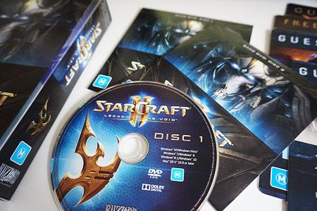 starcraft-lotv02