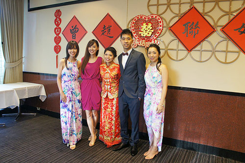 dessi-ying-wedding01