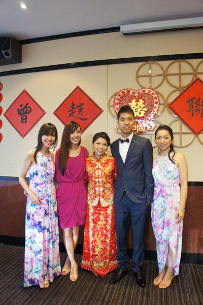 dessi-ying-wedding04