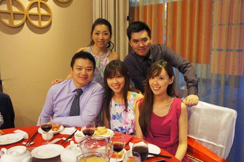 dessi-ying-wedding06