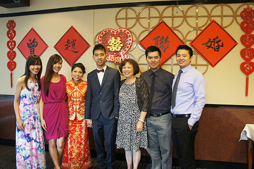 dessi-ying-wedding07