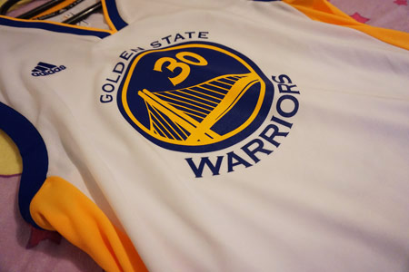 nba-warriors02