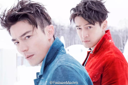 wallacehuo_huge_bazaar_2016_06