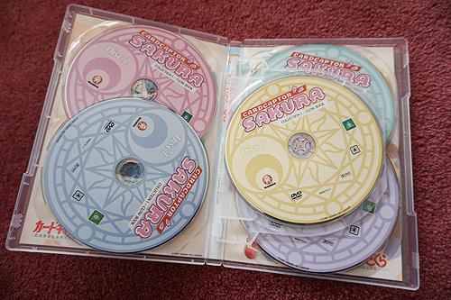 CardCaptorSakura-madmanDVD03
