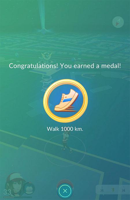 pokemon-go-1000km