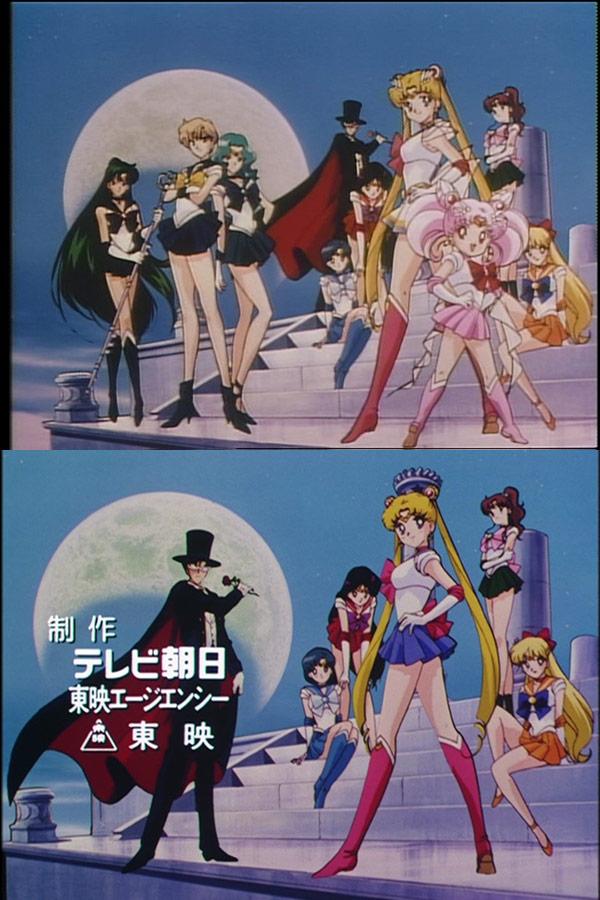 SailorMoonS-comparison-textless