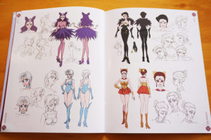 Sailor Moon Crystal Set 2 (Madman release)